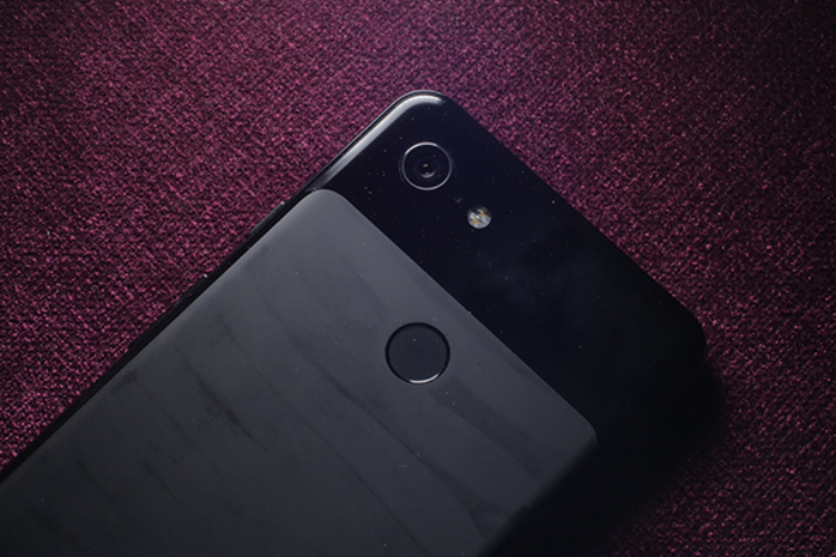 How to Get Pixel 3 Night Sight and Live Google Lens on Any Android Phone