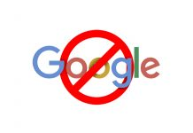 How to Remove Google from Your Life to Become More Privacy Friendly
