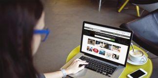 Kwork Freelance Job Market Convenient Online Store of Freelance Services