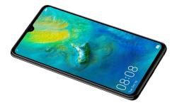 Mate 20 Featured 1