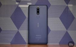Nokia 3-1 Plus Featured-min