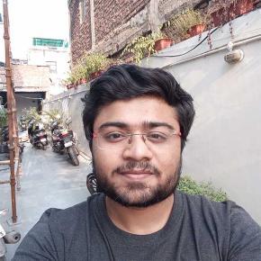 Nokia 31 Camera Sample 20