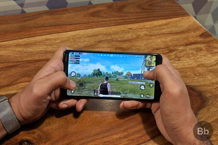 Nokia 31 gaming featured image