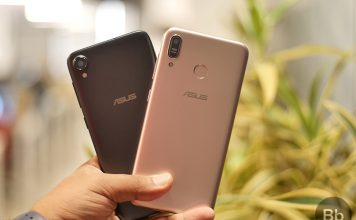 asus zenfone lite and zenfone max launched in India