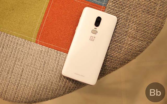 OnePlus 6 Revisited: Does It Still Hold the 'Flagship' Status?