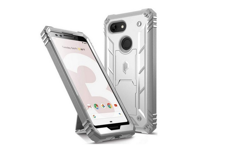new arrival c4241 56d0b 10 Best Pixel 3 Cases and Covers You Can Buy | Beebom