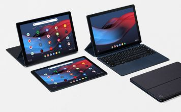 6 Great Chrome OS Alternatives You Can Install