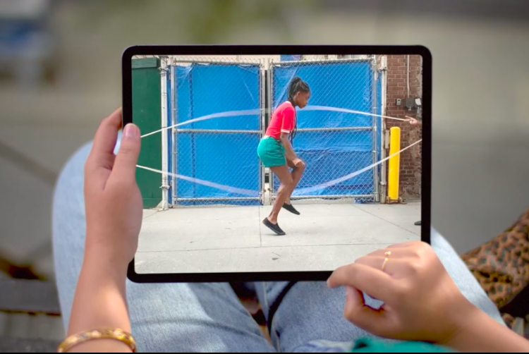 Apple iPad Pro (2018) On Sale From November 16 in India; Most Expensive Ever
