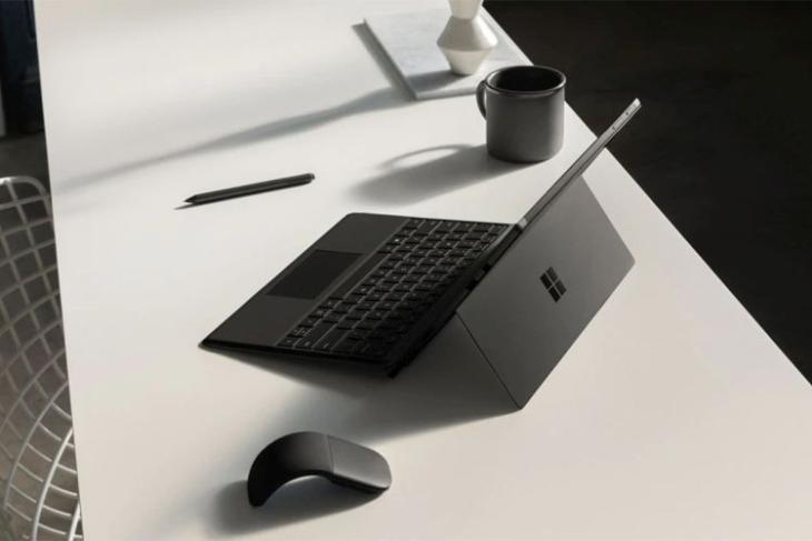 Surface-Pro-6