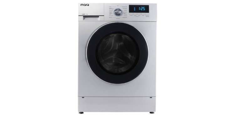 marq flipkart washing machine big billion days sale