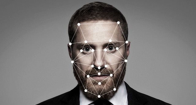 Soon, You Can Enter Airports in India With No ID Thanks to Digi Yatra Facial Recognition