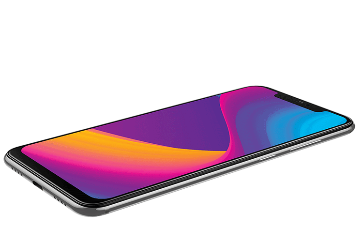 Panasonic Launches Eluga X1, X1 Pro in India with IR Face Unlock; Starts at Rs 22,990
