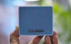 energy sistem music box 1+ feat
