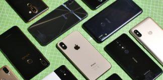 flipkart big billion days sale smartphones