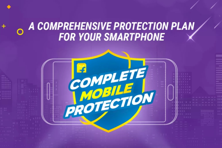 All You Need to Know About Flipkart Mobile Insurance