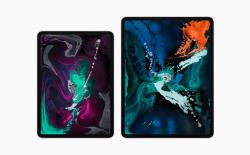 ipad pro top features