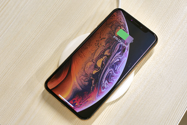 iPhone XS Battery Review: It's Not About the Size