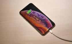 iphone xs battery featured