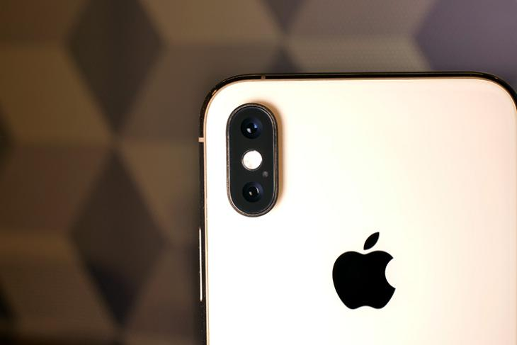 iphone xs camera review featured
