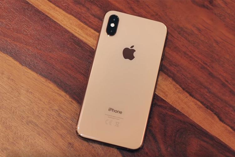 iPhone XS, iPhone XS Max Get Rs 5,000 Price Cut In Flipkart