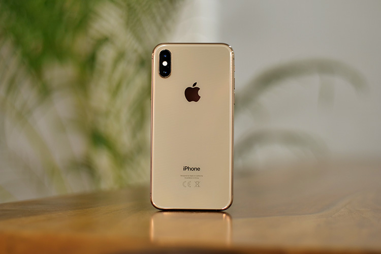 iPhone X, XS Prices May Drop Soon in India; Here's Why