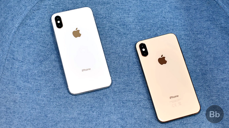 iPhone XS Review: The Best iPhone Ever?