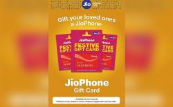 jiophone card web