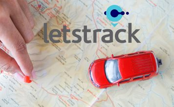 Letstrack Premium Vehicle GPS Tracker Review