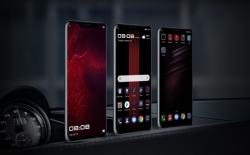 mate 20 rs launched at 1649 euros with notch
