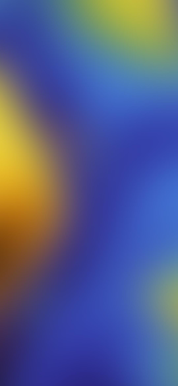 Xiaomi Wallpaper Pc