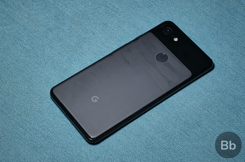 Google Pixel 3 XL: Invincible Leader Among Flagship Androids