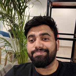 pixel 3 camera review 39