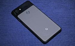 pixel 3 xl review featured
