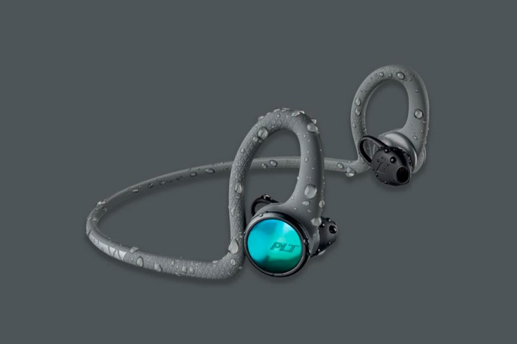 Plantronics Launches New Wireless Earphones Lineup in India