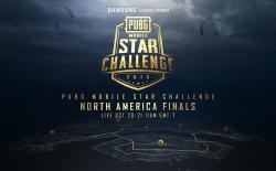 pubg mobile star challenge featured