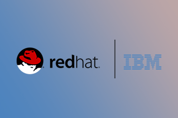 IBM Acquires Red Hat for $34 Billion in Its Biggest Deal Ever