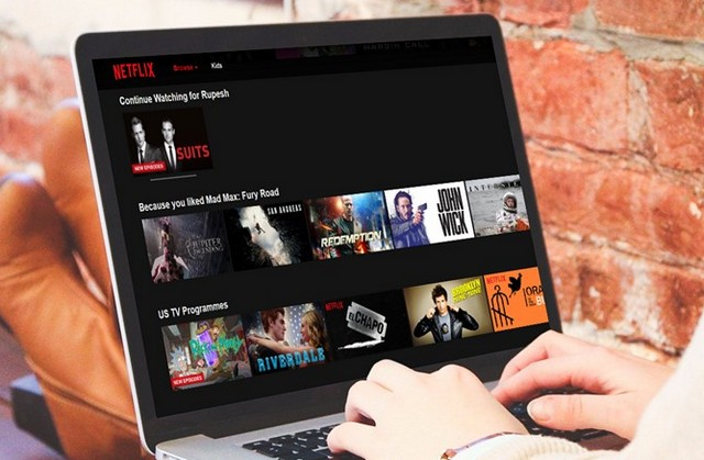 Bombay HC Wants To Censor Netflix, Amazon Prime Content To Cut Nudity, Violence