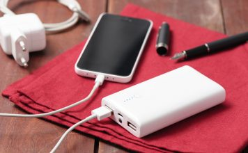 best power bank flipkart big billion days sale deal