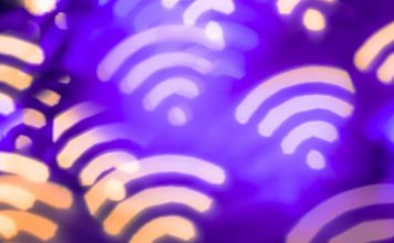 wi-fi 6 is the new wireless network standard