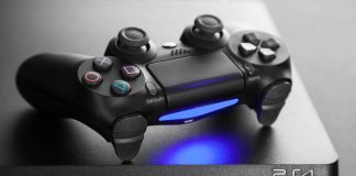 playstation 4 message bug prevention