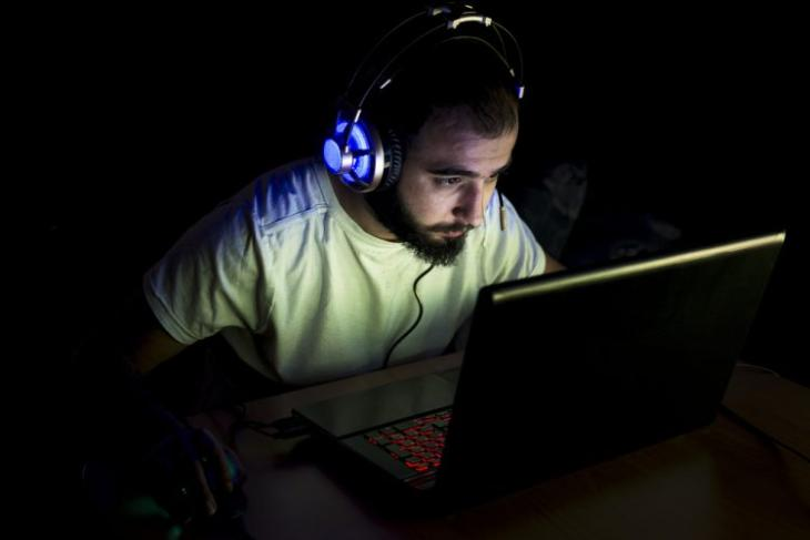 gaming laptop deals and discount offers flipkart big billion days sale