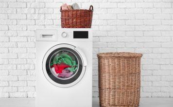 washing machine flipkart deals