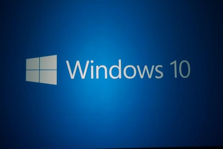 windows web