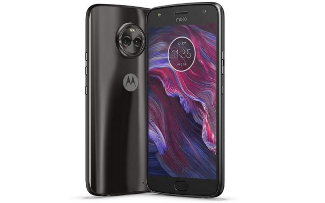 Motorola Slashes Moto E5 Plus, Moto X4 Price in India