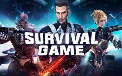 xiaomi_survival