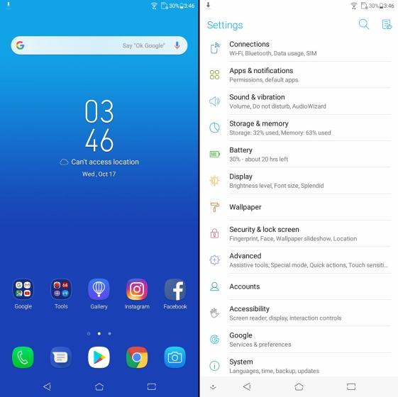 Asus ZenFone Max M1 Review: Pretty Good, But Not Enough