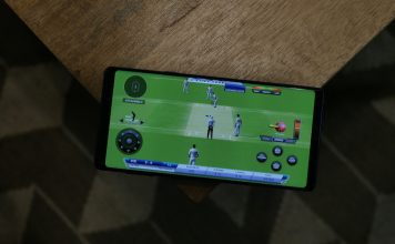 10 Best Cricket Games for Android