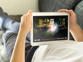 10 Best Free Movie Sites That Are Legal