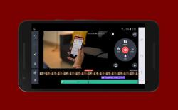 10 Best Video Editors for Android