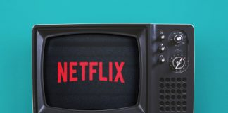 10 Netflix Tricks to Enhance Your Experience